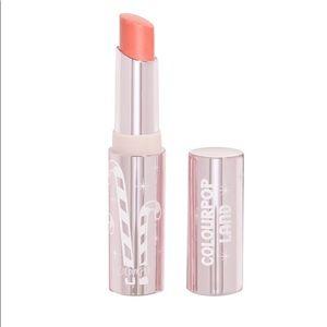 Colourpop X Candy Land lip balm